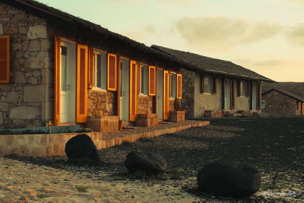 casas de pedra
