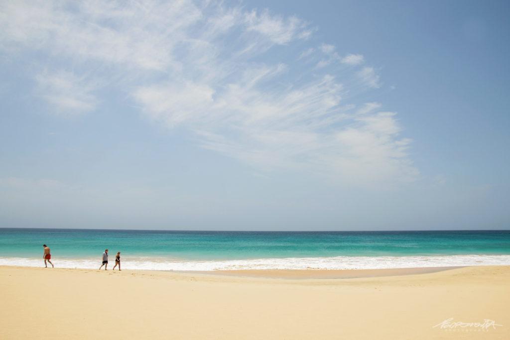 praia boavista